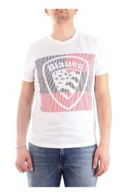 T-shirt 20SBLUH02179-004547