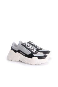 "Sneakersy ""Nagano 1"""