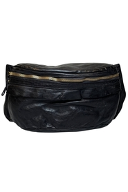 Bum Bag Large