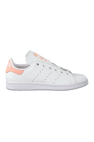 Low sneakers Stan Smith J