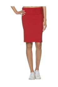 Super stretch skirt