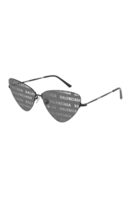 17I540R0A Sunglasses