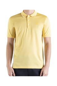 KNITTED POLO SHIRT 205