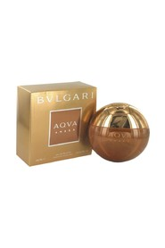 Aqua Amara Eau De Toilette Spray