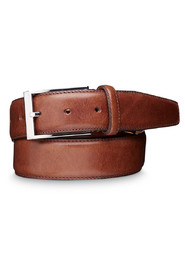 Helmi armband i skinn