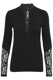 CUgomme Blouse