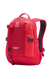 Tight x-small backpack