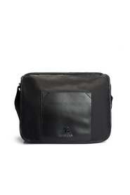 Torba Laptop Bag