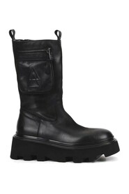 Ankle Boots E3166