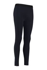 L.O.E.S. 20230 Laure legging Dark blue