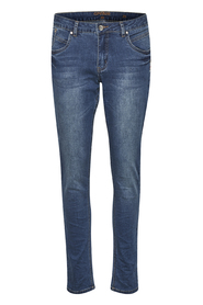 SunnyCR Jeans - Coco Fit BCI