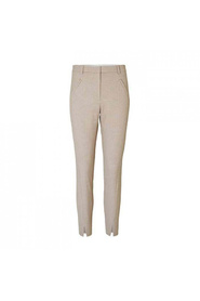 Trousers 22033-30169