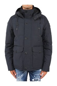 Shippagan Jacket