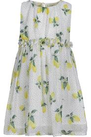 Dress Lemon 840204