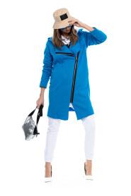 Bluza  GREAT ESCAPE