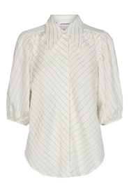 Briela Stripe Shirt