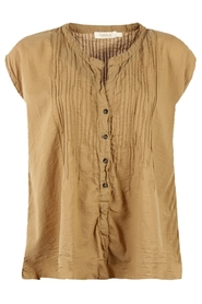 Atlanta Blouse