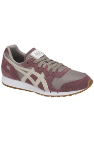Asics Gel-Movimentum H877N-9112