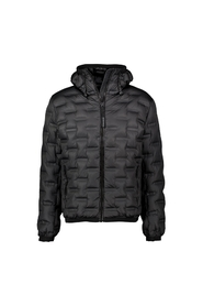 Down Jacket Luxury