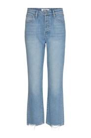 Frida Jeans Wash Varadero Bukse
