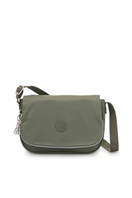 Earthbeat S shoulder bag