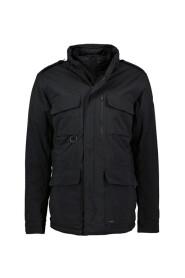 Venosa Jacket