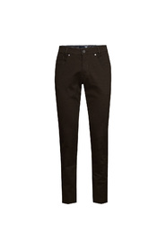 Trousers 440331