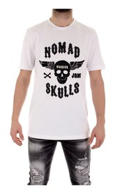 RMA19167TS Short sleeve T-shirt
