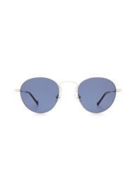 ORANGERIE C.1-A-39 Sunglasses