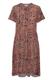finska Dress