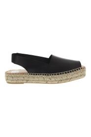 Shoes  5401074-00-012