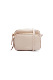 Lea shoulder bag