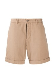 1ST DELIVERY SHORT CHINO