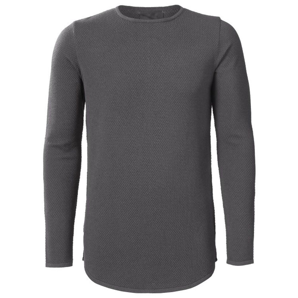 Felices Pullover