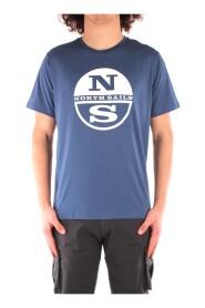 692689 T-shirt