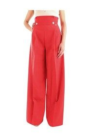 Trousers - FR20SP655