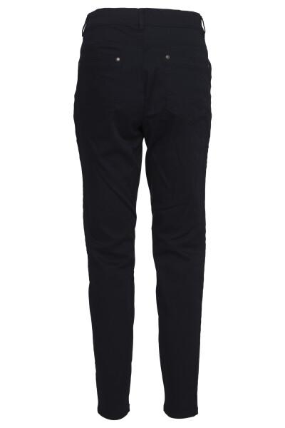 Navy Rany Trousers 2-biz Bukser