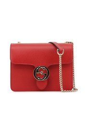 Cross body bag 510304_CA00G