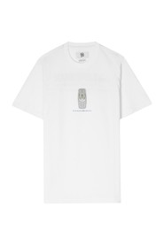 Connecting Tee