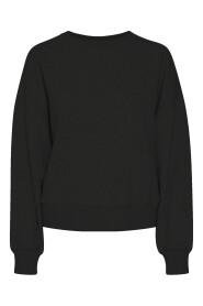 RubiGZ Sweatshirt NOOS 100017
