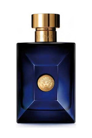 Versace Dylan Blue Homme EdT 50ml