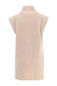 Knitwear P1WB01