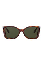 PO0005 Sunglasses