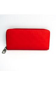 Brukt Zippy Wallet Vertical N62550