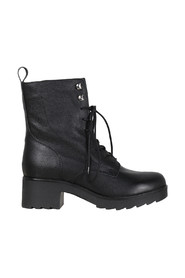 Ps Poelman Veter boots R11896-AG763POE1