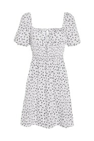 Mariette Mini Dress