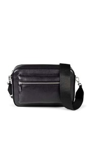 Crossbody Madison