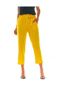 Spodnie A303