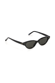Sunglasses LFL965