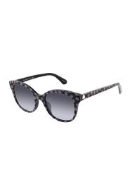 151B3US0A Sunglasses